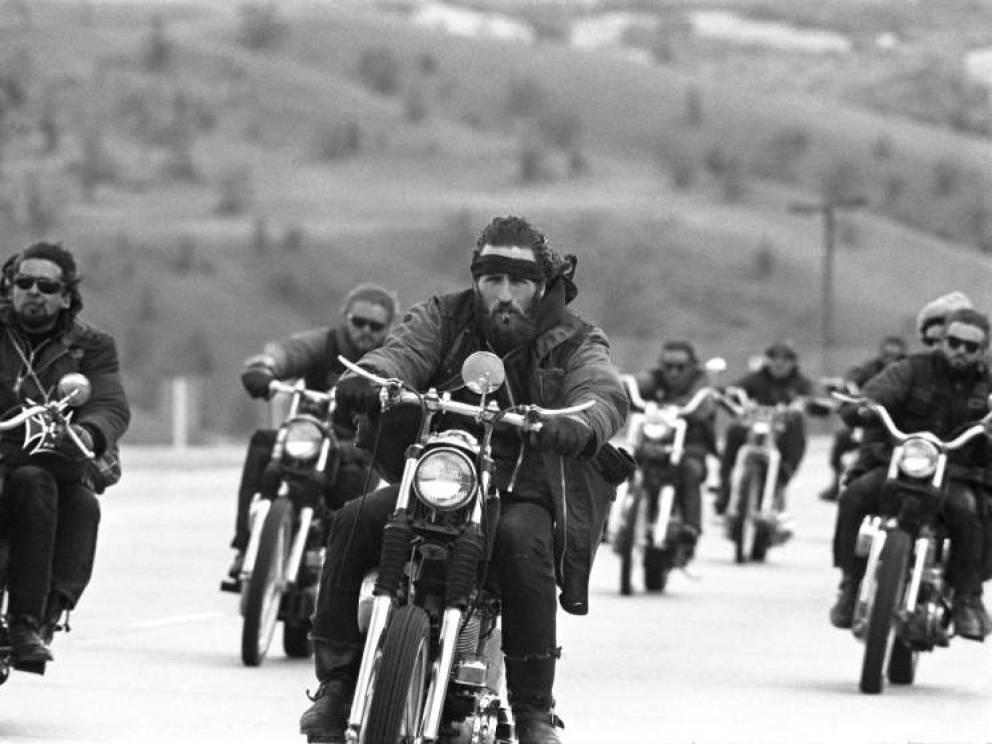 Altamont-History-Music-Biker