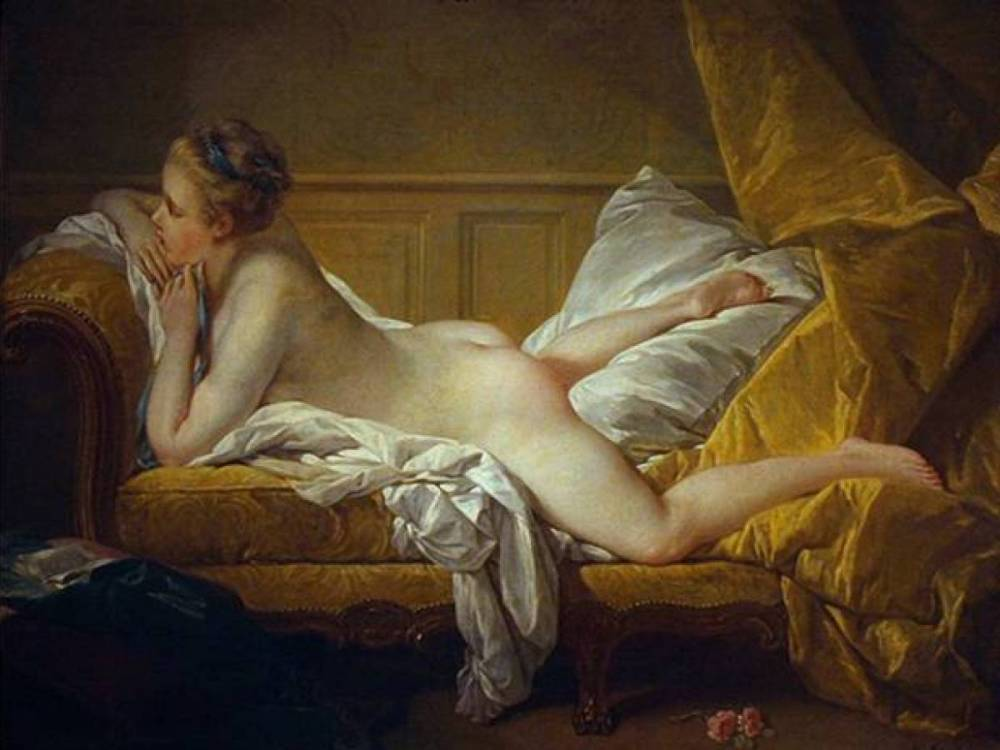 History-Marquis-French-Erotica