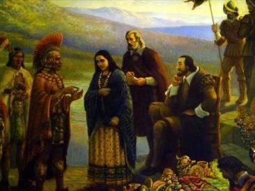 Spanish-dark-history-conquistadors-aztecs-archeology