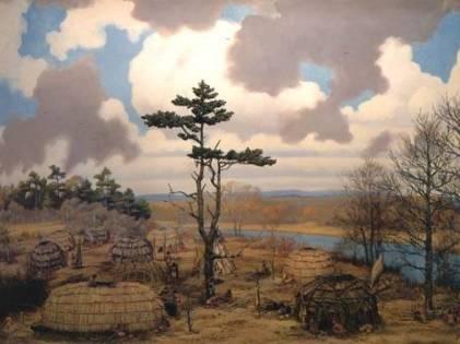 American-History-Indians-Duston