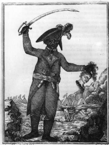 African-Voodoo-Religion-Slave-Haiti