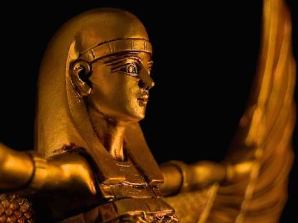 Ancient-history-egypt-women
