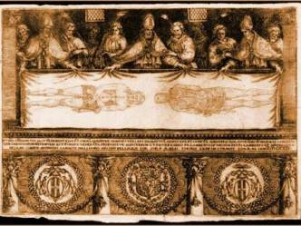 Christ-Shroud-of-turin-ancient-history-religion