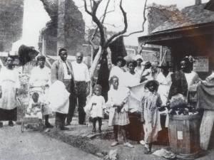 Tulsa-Race-Riot-Civil-rights-Dark-history-American