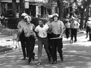 Tulsa-Race-Riot-Civil-rights-Dark-history-American