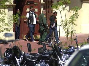 Jay-Dobyns-Hells-Angels-Biker