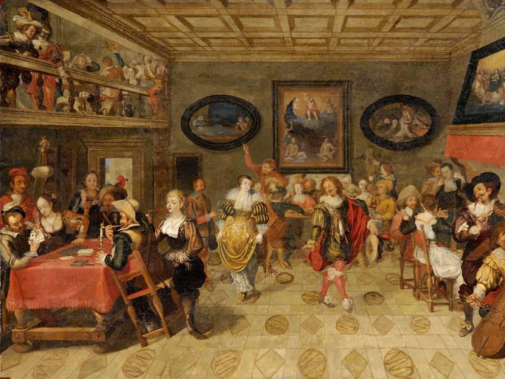 Castrati-singers-Dark-History-Italian-Opera