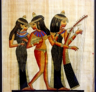 Ancient-history-egypt-women