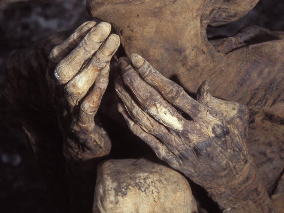 Mummy-Kabayan-History-Philippines