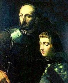France-Dark-History-Pedophile-Gilles-de-Rais