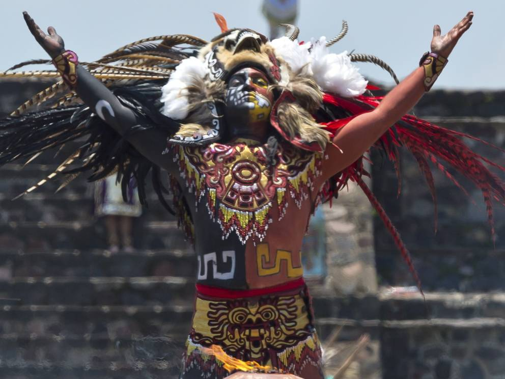 teotihuacan-mexican-history-archeology-Aztecs