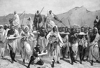 Arabslavers.jpg