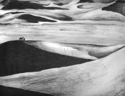 sahara_desert_by_dark_spawn-d4p3ltb