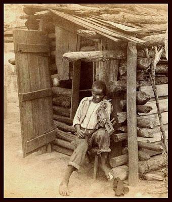 Slavery-History-Smalls-Raven