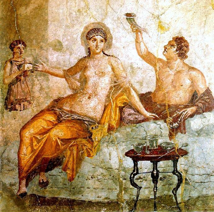 Black-Widow-Rome-Dark-History-Locusta-Emperor-Poisoner