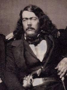 Joaquin-Murrieta-Bandido-Mexican-Dark-History-Gold-Rush-Zorro