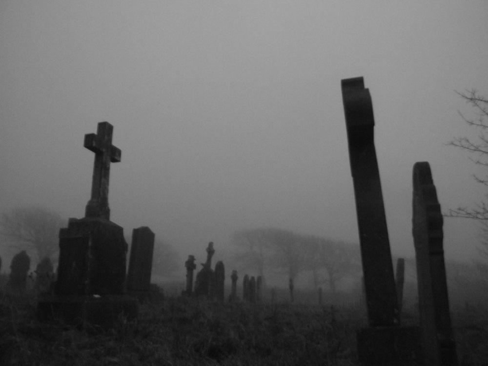 kringa-jure-grando-vampire-dark-history