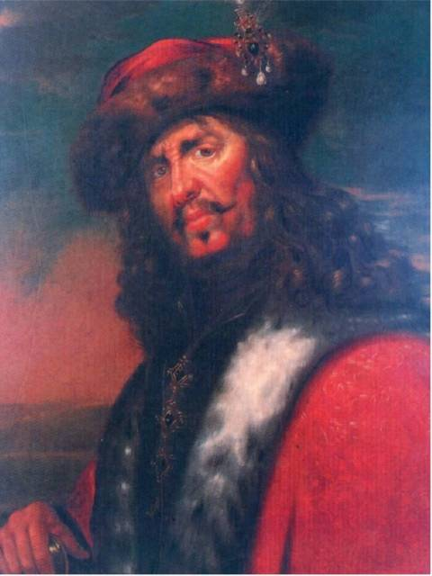 Black-Bart-Roberts-Pirate-Golden-Age-Piracy-Dark-History