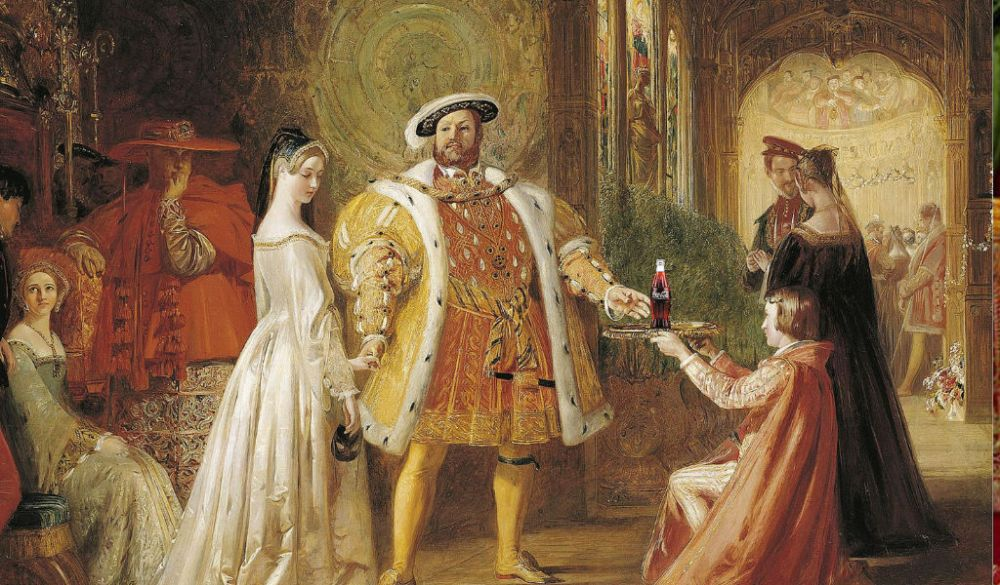 henry-viii-wives-history-mistress-monarchy-sex-kings-de-Pompadour
