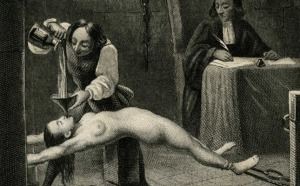 how s affair of the poisons exposed one legendary witch the report