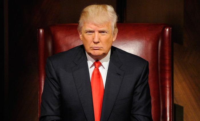 2015-09-25-1443210309-8713648-DonaldTrump.jpg