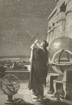 Hypatia-Ancient-Roman-philosopher-Intellectualism-Religion