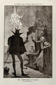 Walpurga-Hausmännin-witch-dark-history-Medieval