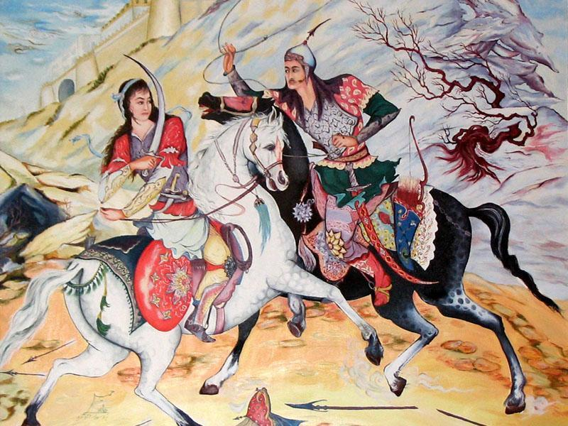 battles-not-burkas-ancient-persian-history