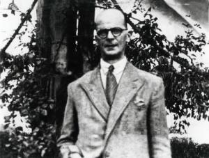 British-Dark-History-Crime-Serial-Killer-London-Notting-Hill-Christie-Rillington-Place