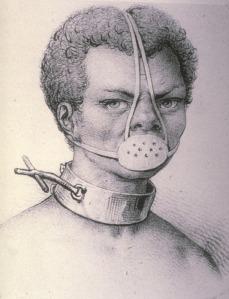 slave-mask3