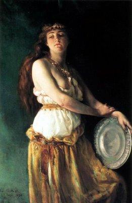 Ella-Ferris-Pell-Salome-1890.jpg