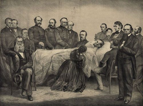 American-Brutus-dark-history-President-Lincoln-assassination-john-wilkes-booth-Fords-theater