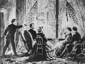 American-Brutus-dark-history-President-Lincoln-assassination-john-wilkes-booth-Fords-theatre