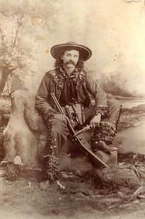 Harpe-brothers-wild-west-serial-killer-America