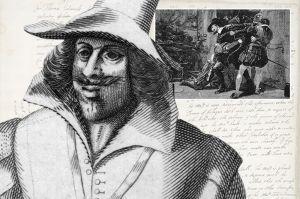 Guy-Fawkes-Gunpowder-Plot-1605-British-dark-history-Bonfire-night