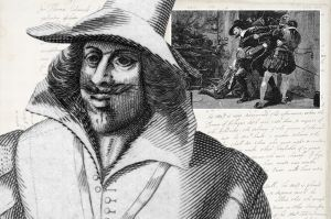 Guy-Fawkes-Gunpowder-Plot-1605-British-dark-history-Bonfire-night