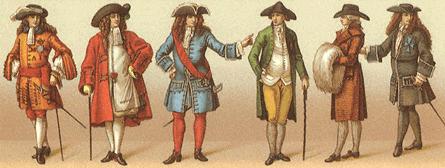 françois-l'olonnais-pirate-legend-dark-history-privateer-caribbean