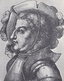 medieval-boogeyman-peter-niers-bandit-dark-history