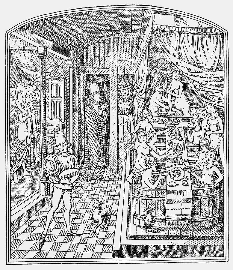 medieval-bathhouse-granger.jpg