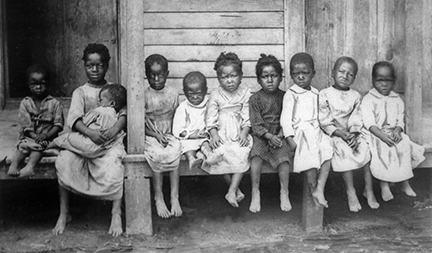009-010-enslaved-children-1.jpg