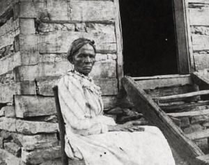 092be50de5cd1db698a3b9c398892c25--african-american-slavery-american-women