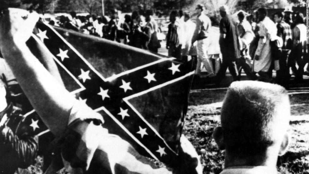 150622173850-confederate-flag---restricted-super-169.jpg