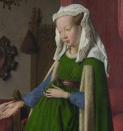 Royal-child-birth-Queen-monarch-death-midwife-religion