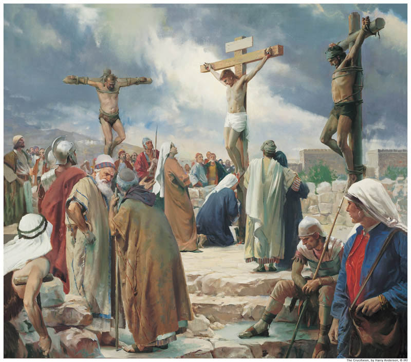 Crucifixion-Christ-Cross-Mormon.jpg