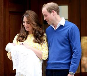 Royal-child-birth-Queen-monarch-death-midwife-religion