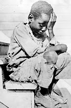 slave children6.jpg