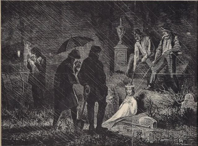 body-snatchers-resurrectionists-grave-robbers-dead-London-victorian