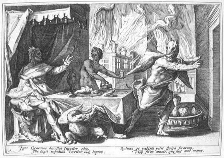 werewolf—of—bedburg—peter—stumpp—medieval-execution-dark-history