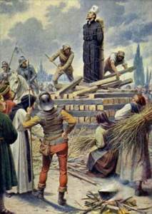 Saint-Bartholomew-Day-Massacre-history-religion-Huguenots-Medici-France-Catholic-Protestant-Reformation
