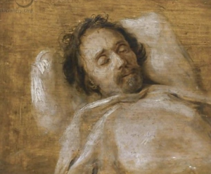 edgar-allen-poe-cooping-mystery-politics-death